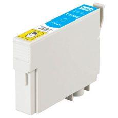 TOPTONER UTÁNGYÁRTOTT EPSON T1292 CYAN (C@12 ml) KOMPATIBILIS TINTAPATRON BX305,BX320, BX525, BX535, BX625, BX630, BX635, BX925, BX935, SX230, SX235, SX420, SX425, SX430, SX435, SX440, SX445, SX525