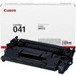 Canon CRG041 (CRG-041) Toner /eredeti/ 10k