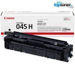 CANON CRG045H (CRG-045H) BLACK EREDETI TONER