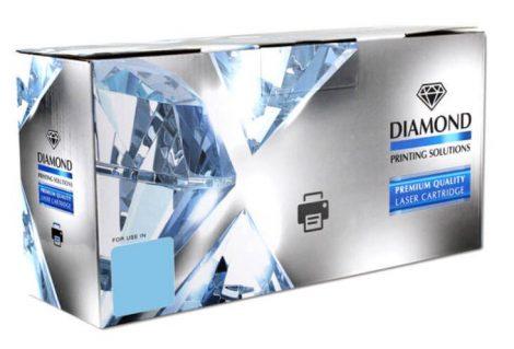 DIAMOND CANON CRG051 Toner 1,7k (New Build)