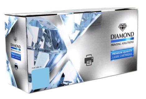 DIAMOND CANON CRG051H Toner 4,1k (New Build)