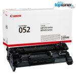 CANON CRG052 (CRG-052) EREDETI TONER
