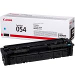 CANON CRG054 (CRG-054) MAGENTA EREDETI TONER