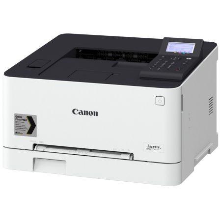 Canon LBP623Cdw Színes nyomtató