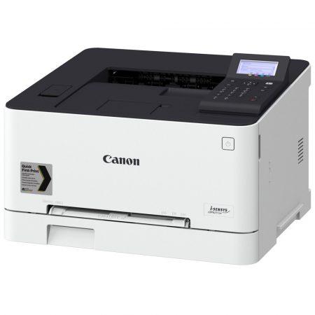 Canon LBP621Cw Színes nyomtató