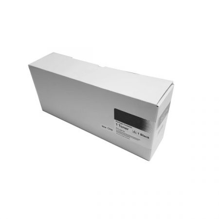 WHITE BOX (New Build) BROTHER TN3170 TN3280 (BK@8.000 oldal) UTÁNGYÁRTOTT TONER HL5240, HL5250, HL5270, HL5280, HL5300, DCP8060, DCP8065, DCP8080, MFC8380, MFC8480, MFC8460N, MFC8680, MFC8860DN