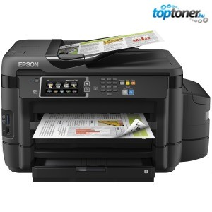 Epson L1455 A3+ ITS Mfp