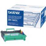 Brother DR130CL drum (Eredeti) HL4040, HL4050, HL4070, HL4150, HL4570, DCP9040, DCP9042, DCP9045, MFC9440, MFC9460, MFC9560, MFC9840, MFC9450, MFC9970