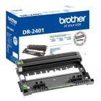 BROTHER DR2401 EREDETI DOBEGYSÉG L2312, L2352, L2372, L2512, L2532, L2552, L2712, L2712, L2732