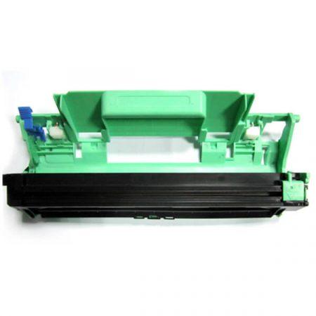 HQ Premium Compatible Brother DR1030 DR1050 DR1090 Drum HL1110, HL1110, HL1110, HL1112, HL1210, HL1222WE, MFC1810E, MFC1815, DCP1510E, DCP1512, MFC1610, MFC1910, DCP1622WE