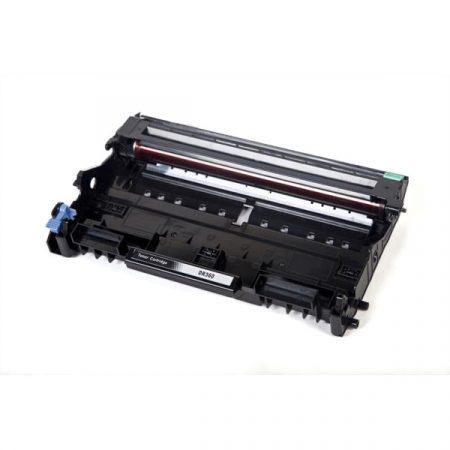 HQ Premium Compatible Brother DR2100 DR2120 DR360 DR2125 DR2150 Drum HL2140, HL2150N, HL2170W, MFC7320, MFC7340, MFC7440, MFC7450, MFC7840, DCP7030, DCP7040, DCP7045