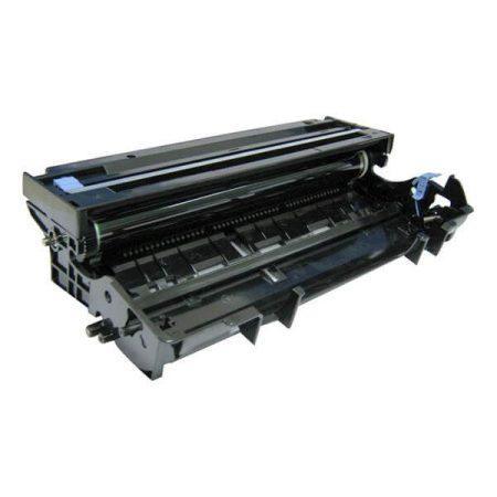 HQ Premium Compatible Brother DR3000 DR6000 DR7000 DR570 Drum HL5040, HL5170DN, HL1030, HL1230, HL1240, HL1250, HL1270N, HL1430, HL1440, HL1450, HL1470, HL1470N, MFC9650