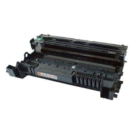 HQ Premium Compatible Brother DR3300 DR3350 Drum HL5440D, HL5450DN, HL5450DNT, HL5470DW, HL5470DWT, HL6180DW, HL6180DWT, MFC8510DN, MFC8520DN, MFC8910DW, MFC8950DW, MFC8950DWT