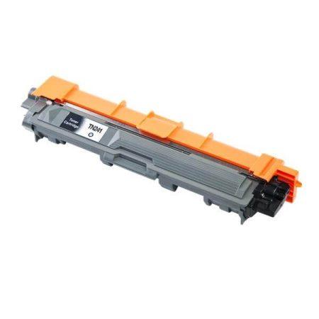 HQ Premium Compatible Brother TN241 TN245 BLACK Toner HL3140CW, HL3150CDW, HL3170CDW, DCP9015, DCP9020CDN, MFC9140CDN, MFC9330CDW, MFC9340CDW