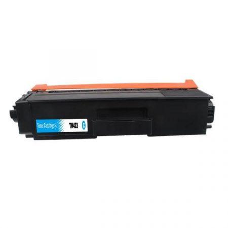 HQ Premium Compatible Brother TN423 TN421 TN426 CYAN Toner L8260CDW, L8360CDW, L8410CDW, L8610CDW, L8690CDW, L8900CDW, L9570CDW