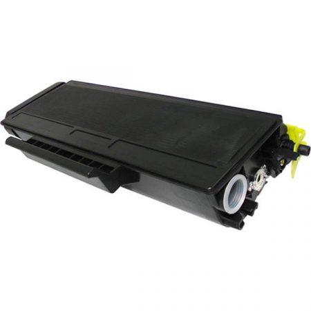 HQ Premium Compatible Brother TN3170 TN3130 TN580 Toner HL5240, HL5250DN, HL5340D, HL5350DN, HL5370DW, HL5380DN, DCP8060, DCP8080DR, DCP8080DN, DCP8085DN, MFC8370, MFC8460DN