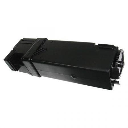 TOPTONER UTÁNGYÁRTOTT EPSON C2900 CX29 BLACK (BK@3.000 oldal) (C13S050630) KOMPATIBILIS TONER