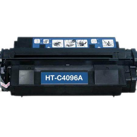 HQ PREMIUM HP C4096A EP32 (BK@5.000 oldal) UTÁNGYÁRTOTT TONER LBP-32X, LBP-1000, LBP-1310, LBP-470, LBP-P100, HP 2000, 2100, 2200