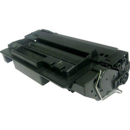 TOPTONER UTÁNGYÁRTOTT HP Q6511A (BK@6.000 oldal) KOMPATIBILIS TONER HP 2410, 2420, 2430