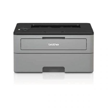 Brother HLL2352DW (HL-L2352DW) nyomtató