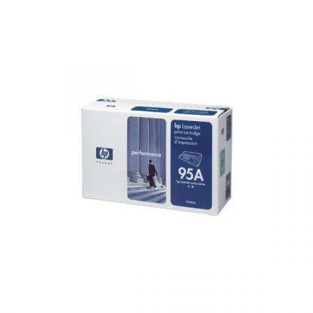 HP 92295A Eredeti Toner