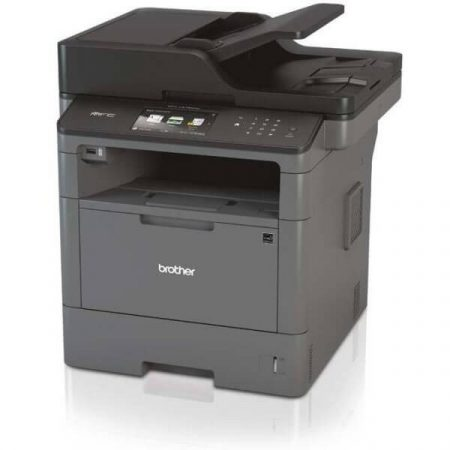 Brother MFCL5750DW (MFC-L5750DW) MFP