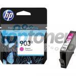 HP T6L91AE Patron Magenta No.903 (Eredeti)