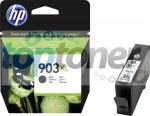 HP T6M15AE Patron Black No.903XL (Eredeti)