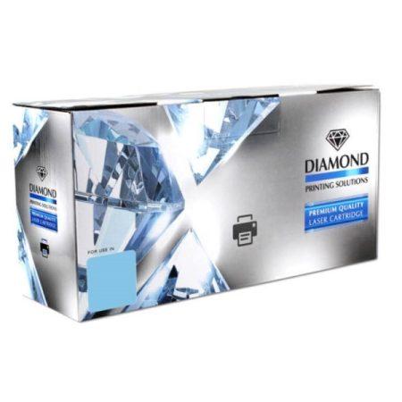 DIAMOND (New Build) BROTHER TN1030 1,5K UTÁNGYÁRTOTT TONER HL1110, HL1112, HL1210, MFC1810E, MFC1815, DCP1510E, DCP1512, MFC1610, MFC1910