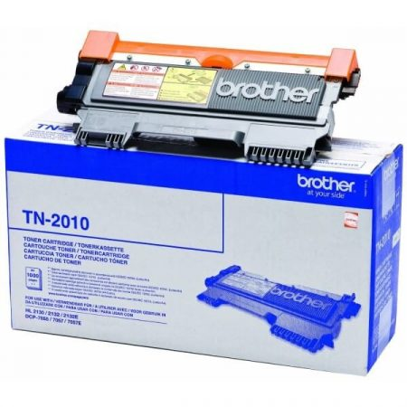 BROTHER TN2010 EREDETI TONER